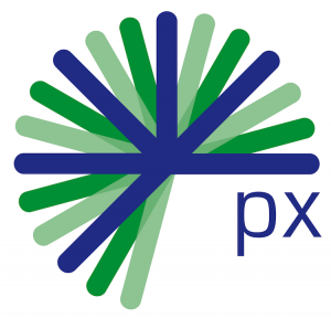 px_logo_for_printers