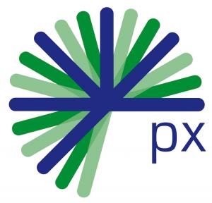 px_logo_for_printers